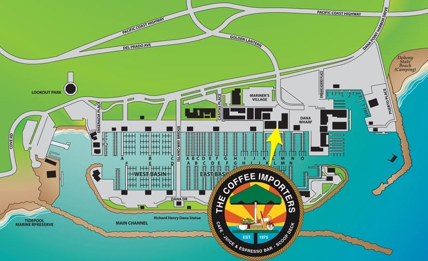 Dana-Point-Harbor-Map_jpg___100___Layer_2__RGB_8___